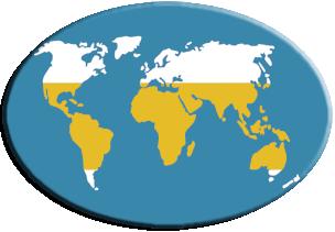 Revue GeoEcoTrop / GeoEcoTrop Journal